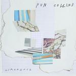 PUN COLLINS - Circa 2061 (Front Cover)