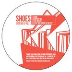 The Shoe Box EP