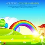 Citalopram Remixes
