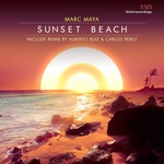 Sunset Beach EP