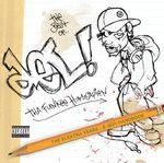 The Best Of Del Tha Funkee Homosapien [The Elektra Years]: The B-Boy Handbook