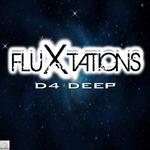Fluxtations