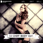 Body Girl