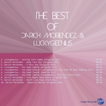 The Best Of Darich Moriendez & Luckygeenius