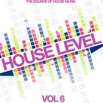 House Level, Vol  6