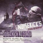 Noisekick Records 017