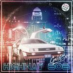 Highway 606