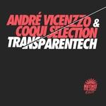Transparentech