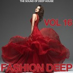 Fashion Deep, Vol  16