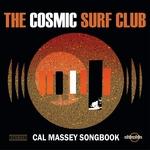 Cal Massey Songbook