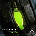 Various Artist Vol 2015