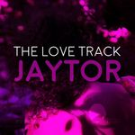 The Love Track