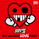 Not Another Love Story