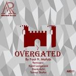 Overgated LP