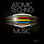 Atomic Techno Music Vol 1