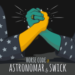 Horse Code
