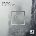 Elevate EP