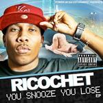 You Snooze You Lose/Explicit