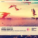Warm Wind EP