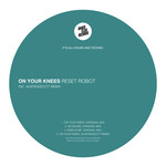 On Your Knees EP