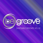 Danceable Grooves Vol 1