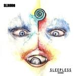 Sleepless Waves # 2