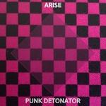 Punk Detonator