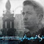 Sound Design Sampler Vol 1
