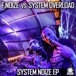 System Noize
