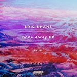 Gone Away EP