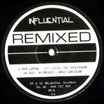 Influential Remixed 1