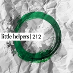 Little Helpers 212