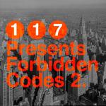 Forbidden Codes 2