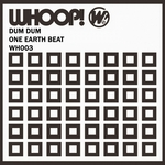 One Earth Beat (Remixes)