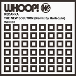 The New Solution (Remix By Harlequin)
