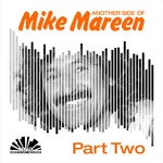 Another Side Of Mike Mareen Part 2