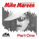 Another Side Of Mike Mareen Part 1