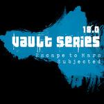 Vault Series 18.0