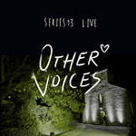 Other Voices/Series 13/Live