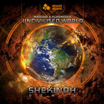 Uncivilised World