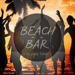 Beach & Bar Vol 3
