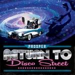 Return To Disco Street