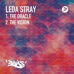 The Oracle/The Vision