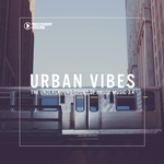 Urban Vibes (The Underground Sound Of House Music 3.4)
