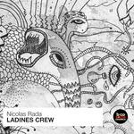 Ladines Crew