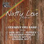 Natty Love Riddim