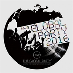 The Global Party Album 2016 (Linking The World For A Worthy Cause) (unmixed tracks)