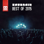Eatbrain Best Of 2015