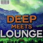 Deep Meets Lounge Vol 3
