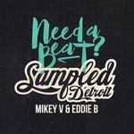 Need A Beat